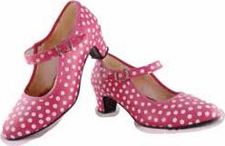 alacarte-schoenen